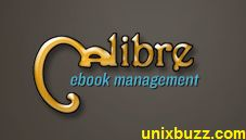 In this tutorial, getting to know about how to download and install the latest version of Calibre 2.20.0 on Ubuntu 14.10, Ubuntu 14.04 and other Ubuntu Derivative systems. Download & Install Calibre 2.20 onUbuntu, Debian and Ubuntu Derivativessystems. Upgrade toCalibre 2.20 in Ubuntu systems. As you know, Calibre is an open-sourcee-book library manager software for …