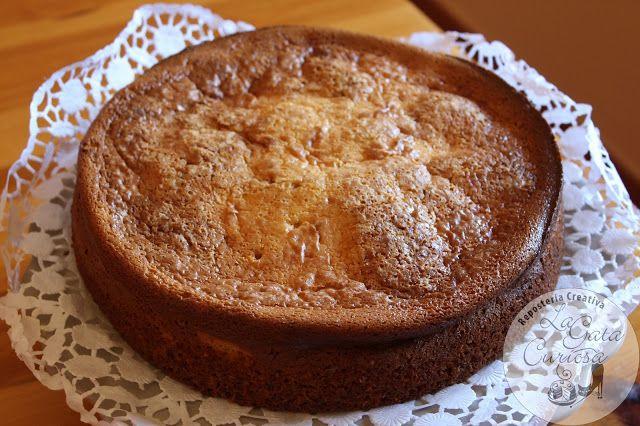 17 best images about postre tartas de queso on pinterest - Dulce de zanahoria ...
