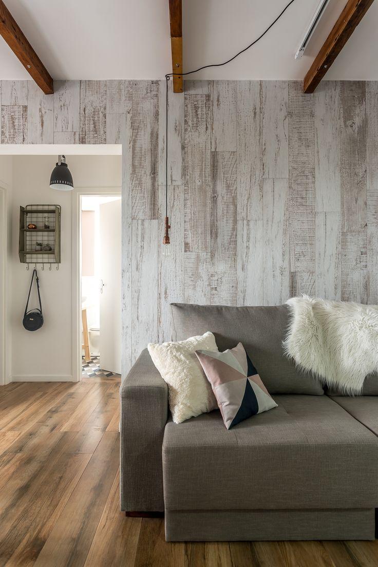 Lojas Virtuais Artesanato ~ 17 melhores ideias sobre Sofá De Madeira no Pinterest Sofá moderno e Design de madeira