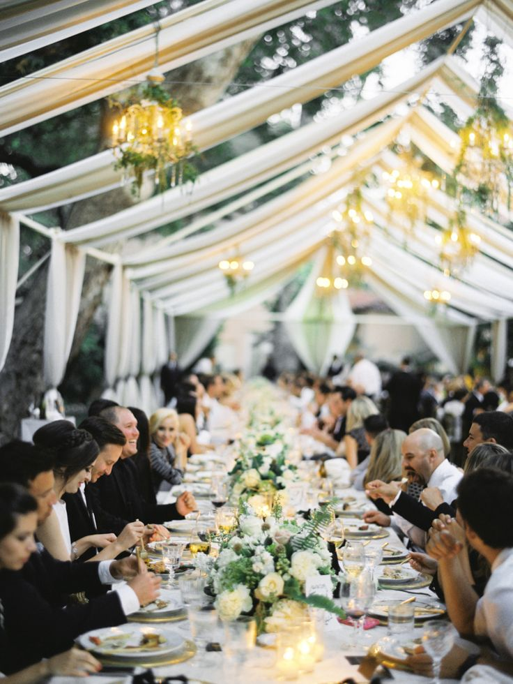 free wedding venues in california%0A Love to see this wedding in print in the newest issue of Planning Design   Florals Decor  Entertainment  Venue  Tabletop  Linens    by braedonweddings