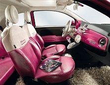 .:autocorner.gr:. αξεσουάρ αυτοκινήτου, βελτιωτικά αυτοκινήτου, όργανα μετρήσεως θερμοκρασίας, πολυόργανα μετρήσεως αυτοκινήτου, όργανα μετρήσεως λαδιού, μπαρόμετρα αυτοκινήτου, καθίσματα αυτοκινήτου, αξεσουαρ αυτοκινητου Θεσσαλονίκη