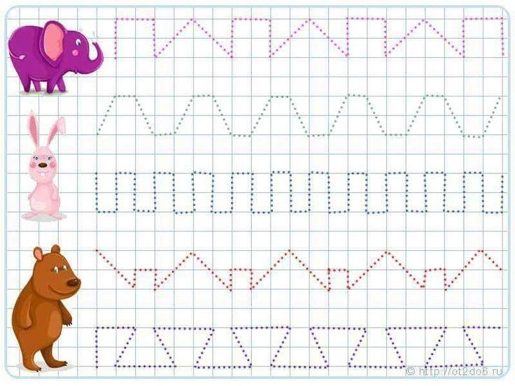 . Este precioso material os puede ayudar a que vuestros alumnos y alumnas aprendan y repasen caligrafía, plastificándolos y usando permanentes puedes usarlos cuantas veces quieras, librito para aprendernos las letras del abecedario en...