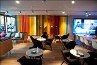 Delta Cafe Lisbon