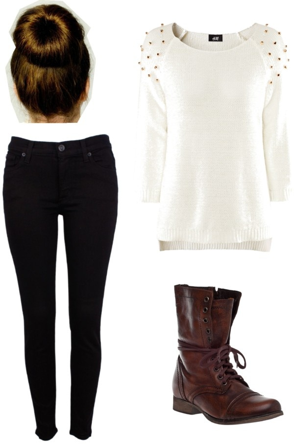 """Untitled #8"" by ashleywade35 on Polyvore"