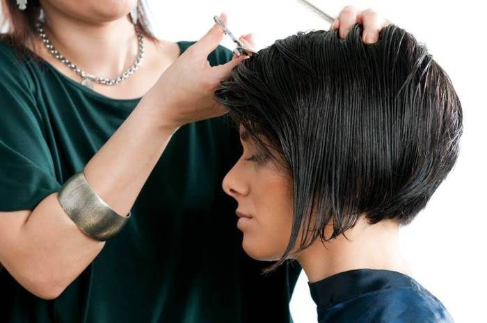 Society for International Beauticians and Hair Stylists ...
