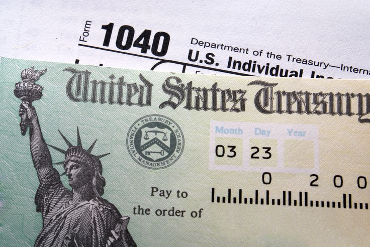 10 Tips for Boosting Your Tax Refund – ed