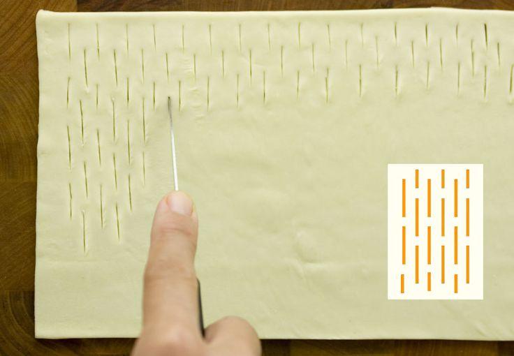 como-hacer-enrejado-holadre.jpg 1.018×706 píxeles