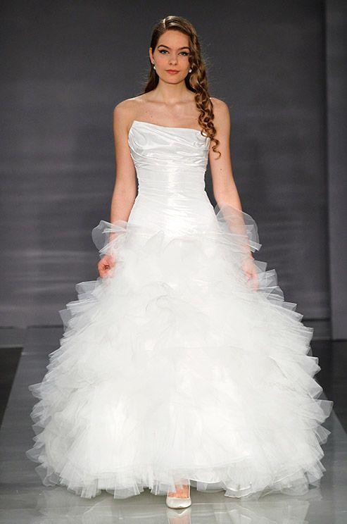21 besten Inspiratie voor DE jurk Bilder auf Pinterest ...