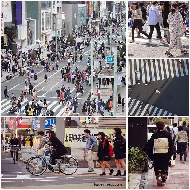 I ♥ Tokyo! #tokyo #ilovetokyo #japan #visittokyo #placestovisit