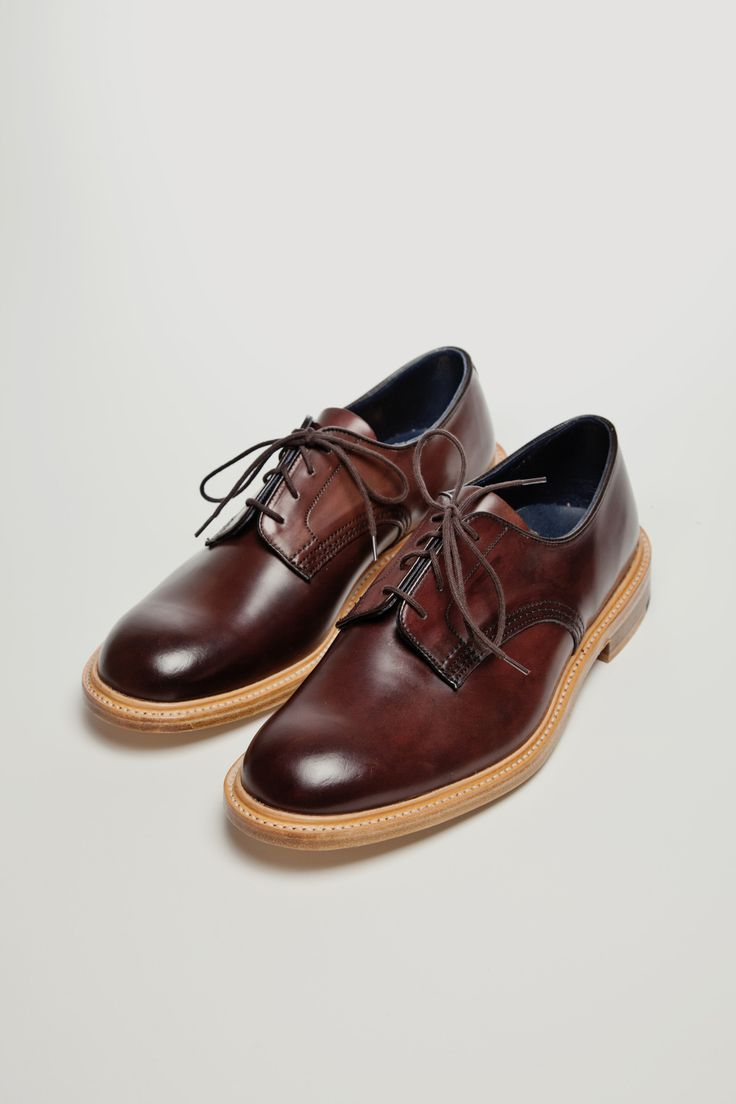 64 best trickers images on style