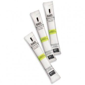 El secreto para una piel bronceada y sana es: la Crema Potenciador Bronceado Bakel Healthy Tan Secret http://belleza.tutunca.es/crema-potenciador-bronceado-bakel-healthy-tan-secret