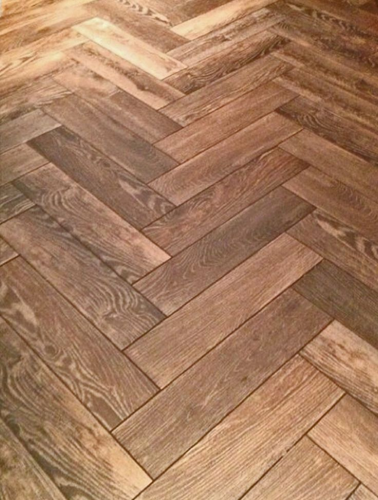 17 best images about floors on pinterest hardwood floors for Best flooring installers