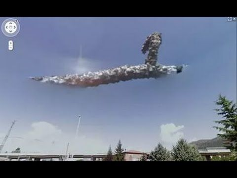 1000+ ideas about Ufo Footage on Pinterest | Ufo Sighting ...