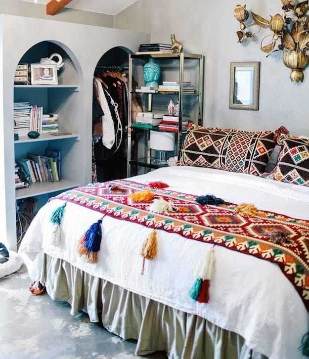 Best Bedroom Ideas Inspirations Images On Pinterest