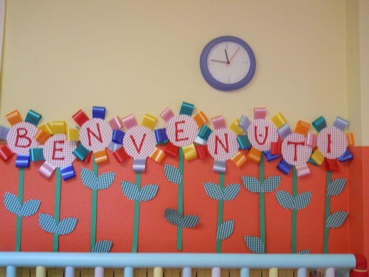 Oltre 25 fantastiche idee su decorazioni per porte scuola - Libri di scuola materna stampabili gratuitamente ...