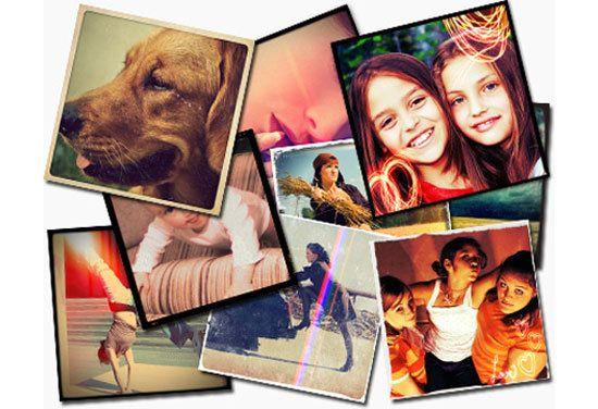 9 Free Online Photo Editing Websites     --------------------------------------------------------------------------------
