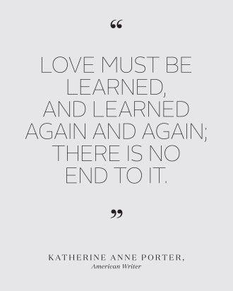 Bridal Shower Quotes To Set The Mood At The Pre-Wedding Bash | Martha Stewart Weddings