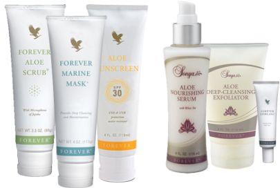For Skin Whitening with aloe vera visit my website http://myflpbiz.com/esuite/home/efimammona