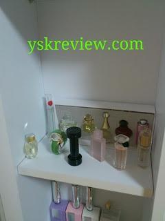 Kenzo,Dior,Emporio Armani,Bvlgari,Davidoff,Burberry,Lancome miniature perfumes