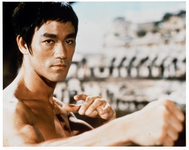 Мечты становятся реальностью, когда мысли превращаются в действия.  © Брюс Ли ⌛Приглашаем всех ребят к нам в клуб!⌛ Первая тренировка бесплатно. 🏠 Адрес тренировок Москва ул. Вятская дом 27, корпус 12 ☎ Записаться на тренировки: +7-903-255-47-61 Владимир #каратэ #кимоно #единоборства #karate #муайтай #бокс #айкидо #джиуджитсу #самбо #рукопашка #боевойклуб #ashihara #джитсу #клубединоборств #смешанныебои #секцииединоборств #занятие #единоборствами #спортивные #секции #секциикикбоксинга…
