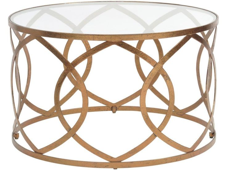 The copper coffee table is part of our range of luxury furniture, ideal for adding style to your home. If you like the look of this antique moorish style coffee table, you might also want to take a look at these other items, similar in style to the aged copper and glass coffee table you see here...