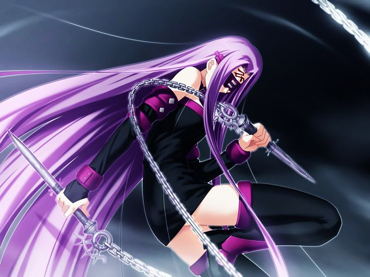 1138 Fate/Stay Night HD Wallpapers | Backgrounds - Wallpaper Abyss