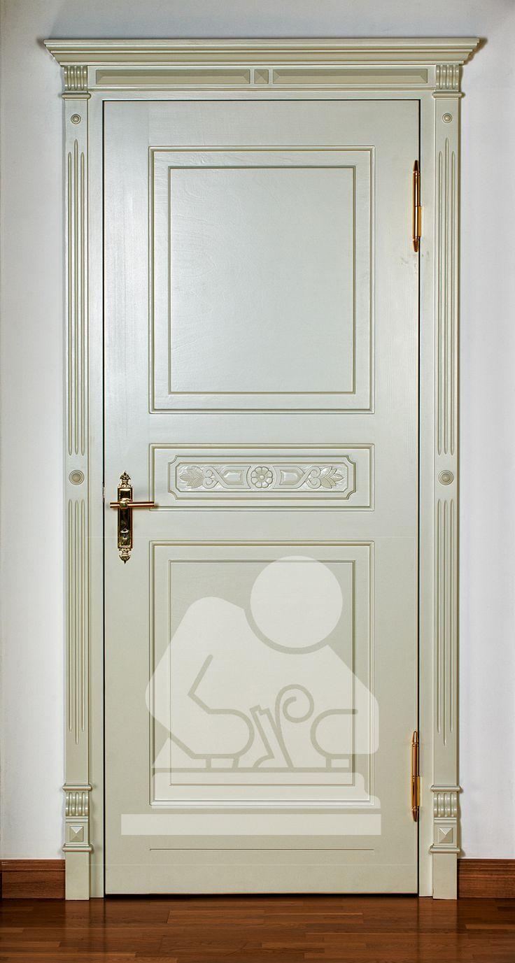ber ideen zu innent ren auf pinterest. Black Bedroom Furniture Sets. Home Design Ideas