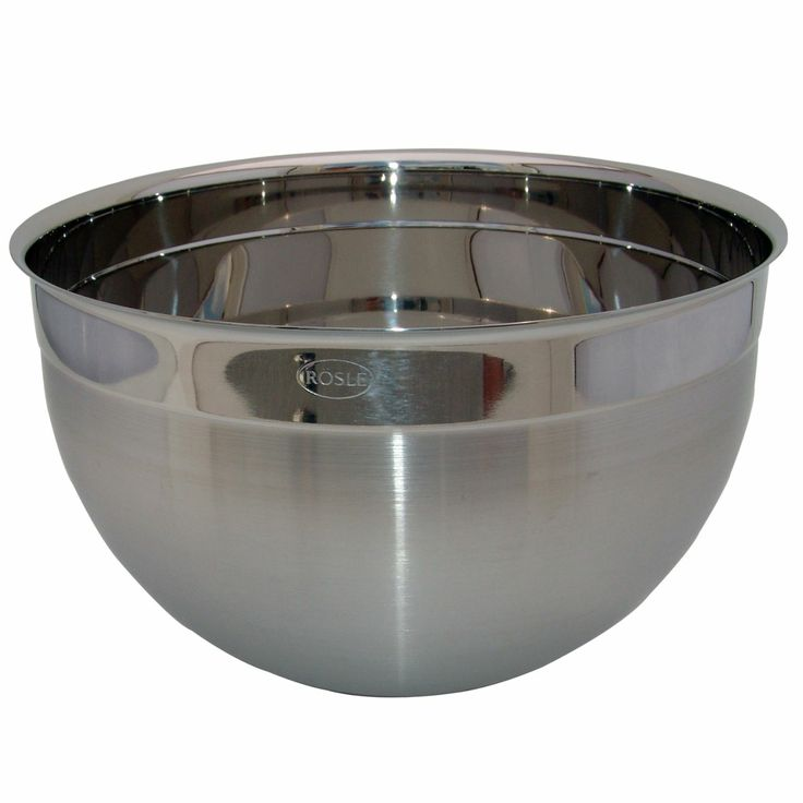 1000 images about products i love on pinterest for Sur la table mixing bowls