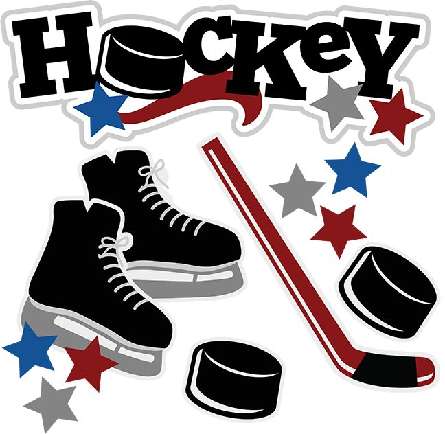89 best clipart hockey images on pinterest hockey ice hockey and rh pinterest com hockey player clipart free clipart hockey gratuit