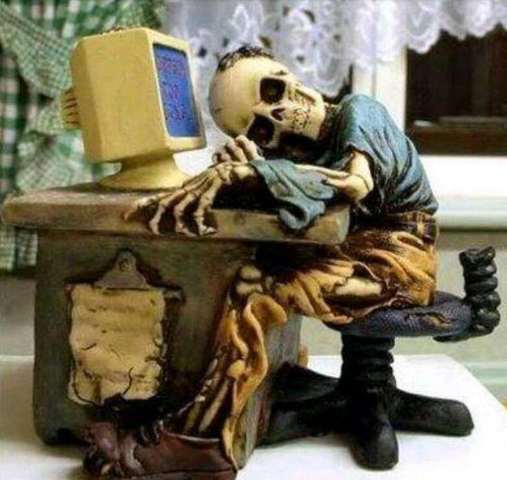 Yo esperando el BBM! para Android