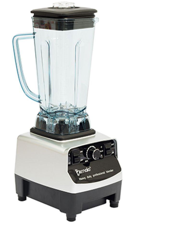 $569.900 Licuadora Semi Industrial Bernalo con Capacidad de 2 litros.