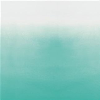 i found this wallpaper. it comes in other colors too - i like this its peaceful and cheerful.