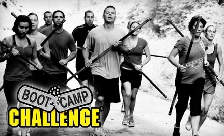 Best. Workout. Ever.: Six Class Boots, Boots Camps, Camps Challenges, Well Health, Fan Quits, Favorite Pin, Boot Camp