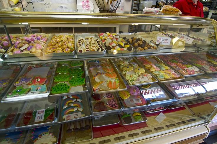 Cake Bakeries In Beaverton Oregon