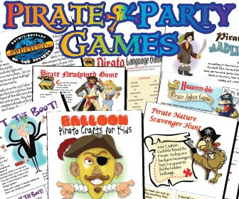Games to play on a luau birthday party #kidsbirthday #luauparty #birthdayparties #hawaiianparty