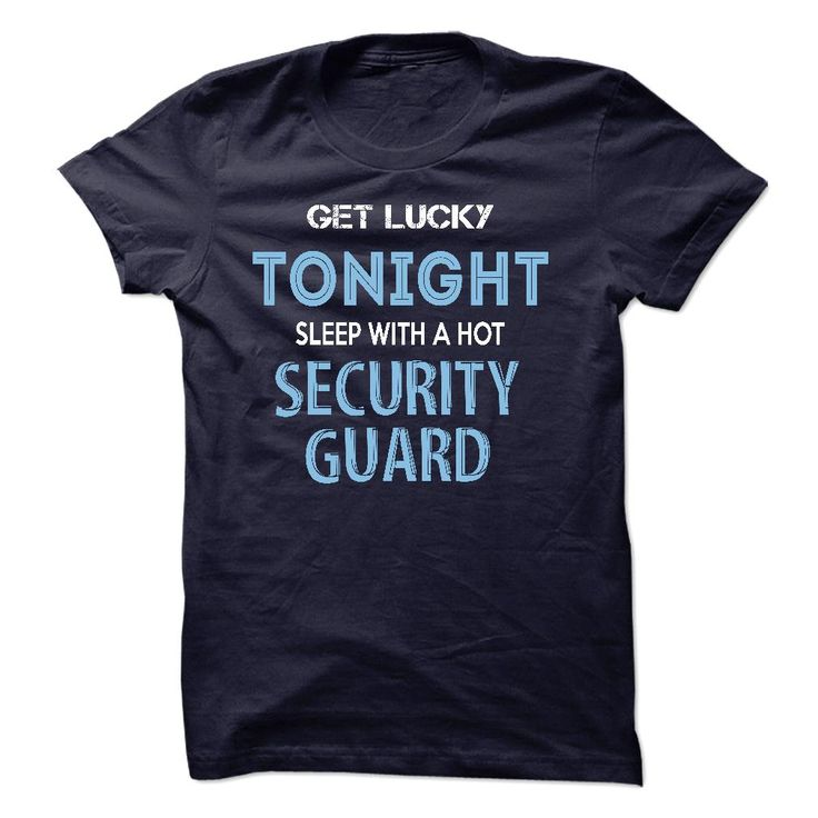 10 best Security T Shirts & Hoodies images on Pinterest | Funny t ...