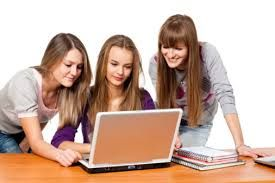 Unsecured cash loans for out of a job are mostly considered to support the without a job scroungers to do away with their undesirable pecuniary unhappiness which produce up in the mid of month without any crisis during emergency time.