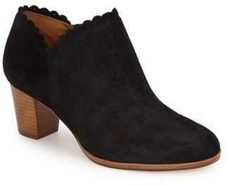Trending On ShopStyle - Jack Rogers 'Marianne' Bootie (Women) - ShopStyle