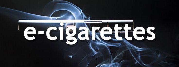 """""""Eson Italia  – Via Roma"""" è il negozio per i veri amanti dello """"svapo"""", della sigaretta elettronica. Nasce dai fumatori per i fumatori, con un vasto assortimento di oltre 300 liquidi, basi ed essenze per soddisfare anche la clientela più esigente."""