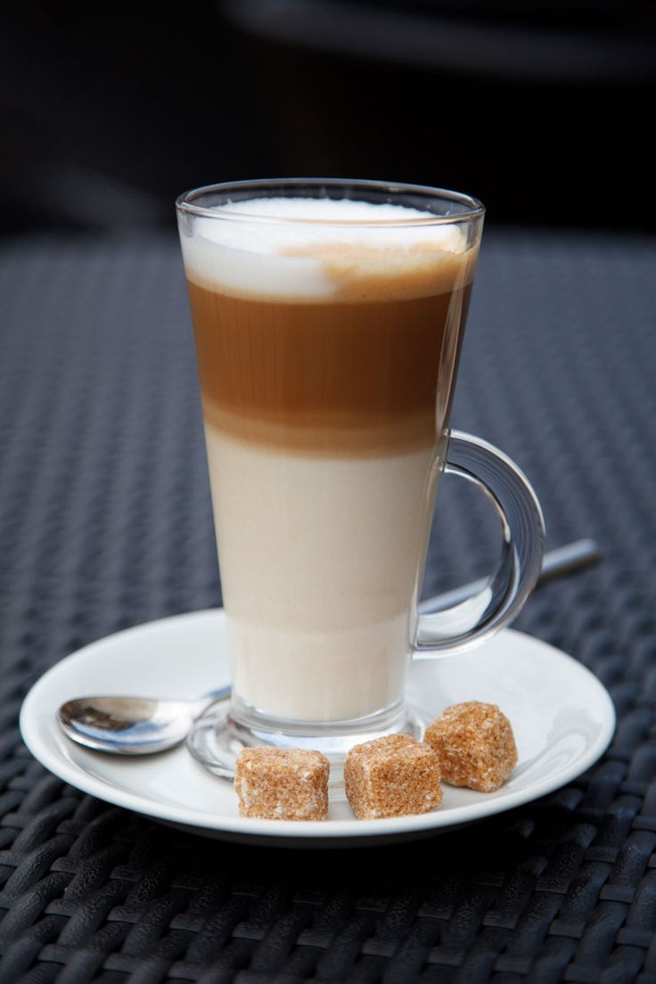 LATTE - $5.99 ____________________ Is a coffe drink made with espresso and steamed milk.