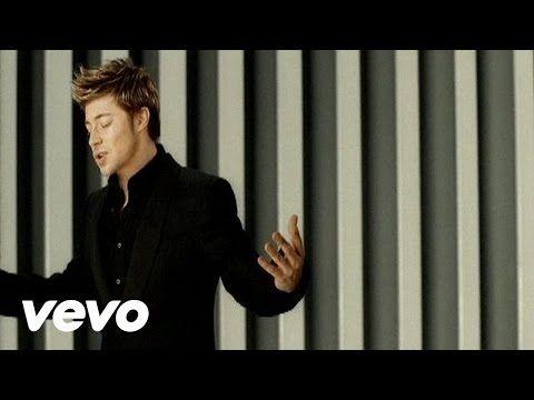 Elton John feat. Blue – Sorry Seems To Be The Hardest Word | Videoklipy zdarma, mp3, youtube videoklipy