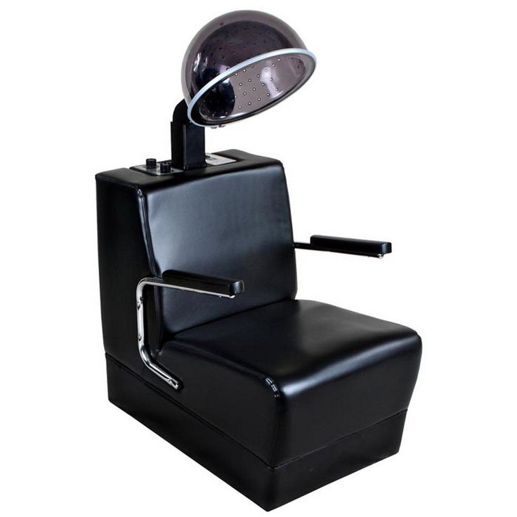 "Icarus ""Bogart"" Beauty Salon Dryer Chair with Box Dryer Why not skip a step on the ""Bogart"" dryer chair and get the dryer with it? There's a lot to look  Read more http://cosmeticcastle.net/icarus-bogart-beauty-salon-dryer-chair-with-box-dryer/  Visit http://cosmeticcastle.net to read cosmetic reviews"