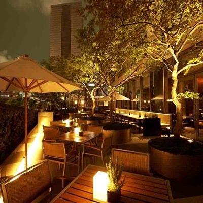 お天気が良い日のお食事デートは、テラス席のあるお店がおすすめです。テラス席の開放的な雰囲気に、いつものデートがさらに盛り上がること間違いなし♡都内でテラス席のあるカフェやレストランを紹介します。都会で自然を感じながら、のんびりとした時間を過ごせます♪
