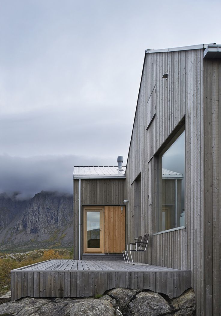 the 25+ best scandinavian architecture ideas on pinterest | modern