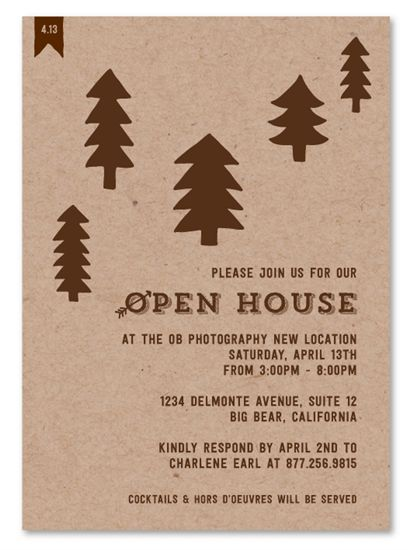 204 best Design Projects Work images on Pinterest Design - business invitations templates