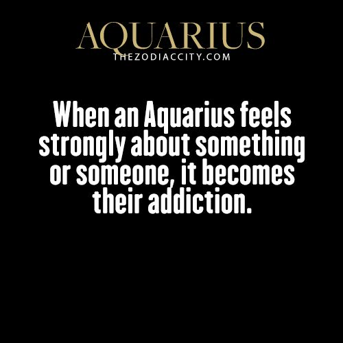 aquarius-quotes-images