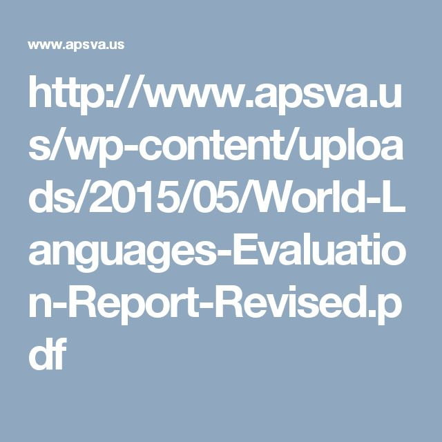 monitoring and evaluation pdf books