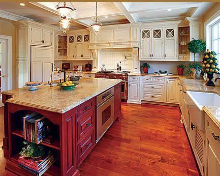 Best 129 Best Images About Hubbard Kitchen On Pinterest Tins 400 x 300