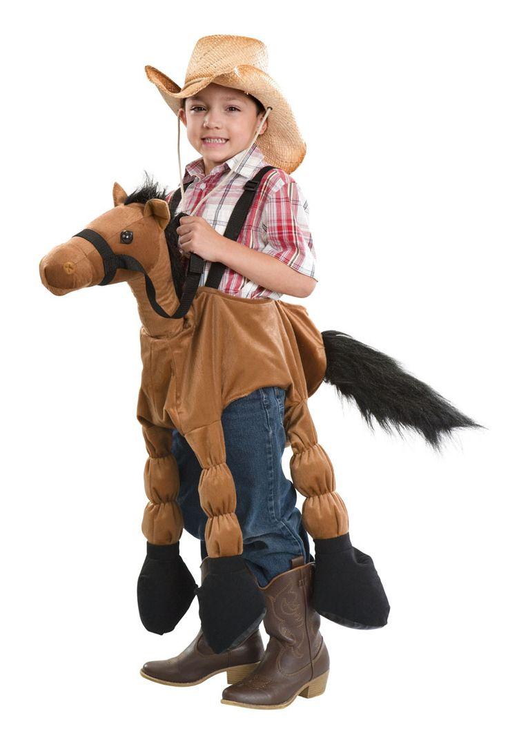 Halloween Costumes animals Kids Clothing