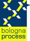 Bologna Process - Wikipedia, the free encyclopedia
